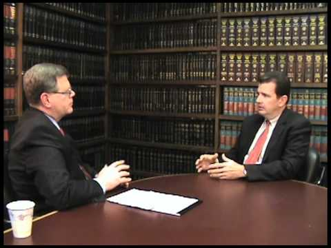 Kevin Kiley Talks about Wills, Family Trusts, and Estate Planning, Part 1