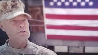 Nonton Jarhead 2  Field Of Fire  2014  Film Subtitle Indonesia Streaming Movie Download