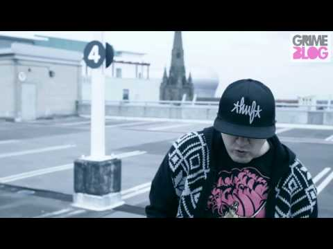 Lyrican – Lord Knows [NetVideo]