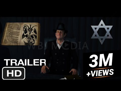 Islamic Movie 2018 (Dajjal The Slayer And His Followers) Trailer #1