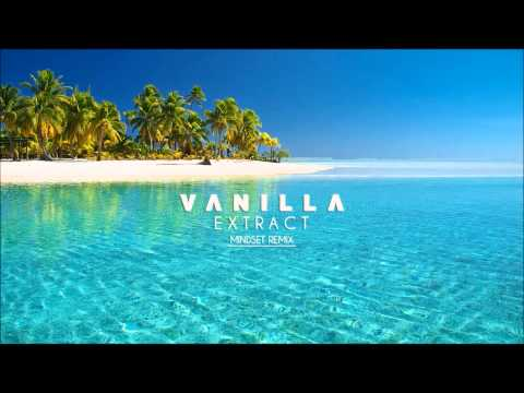 EverLight – Vanilla Extract (Mindset Remix)