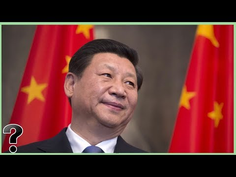 What If China's President Xi Jinping Was Assassinated?