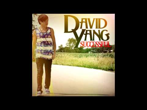 Successful – David Yang Ft. Feng Yang – Prod By. Dj Pain1 (Original Hmong Version)