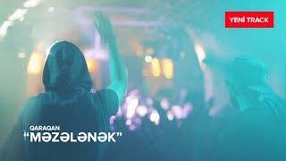 Qaraqan - Məzələnək (Konsertdən Video Hesabat)
