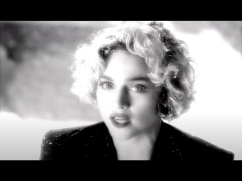 Madonna - Oh Father (Video)