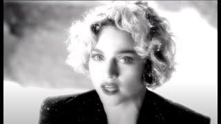 Video Madonna - Oh Father MP3, 3GP, MP4, WEBM, AVI, FLV Juli 2018