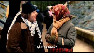 Nonton Ha  I  B  Ba   Paulette  2012  Cz Hd Trailer Film Subtitle Indonesia Streaming Movie Download