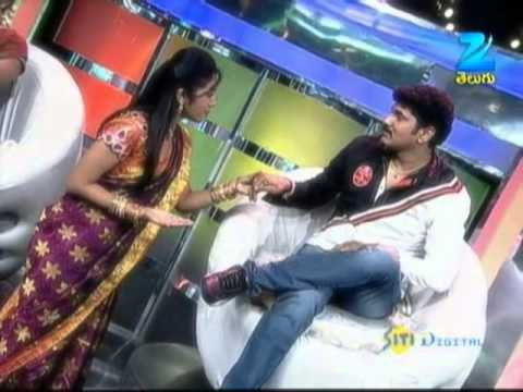 Full Episode 18 of 26th December 2012--12/27/2012 8:09:16 AM(IST