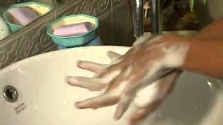 ตอนที่5 วิธีการล้างมือ 7 ขั้นตอน.wmv