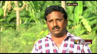 Big News about problems faced by Tamil people in Attappadi Hills in Kerala Part - 01