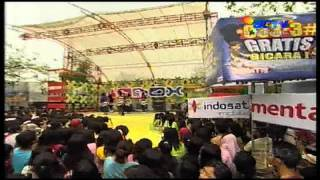 Download Lagu Blink Inbox 08/10/11 Mp3