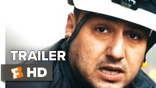 Last Men in Aleppo Trailer #1 (2017): Check out the new trailer directed by Steen Johannessen and Firas Fayyad! Be the first to watch, comment, and share Indie trailers, clips, and featurettes dropping @MovieclipsIndie.► Buy Tickets to Last Men in Aleppo: http://www.fandango.com/lastmeninaleppo_201701/movieoverview?cmp=MCYT_YouTube_Desc Watch more Indie Trailers: ► New Indie Trailers Playlist http://bit.ly/2ir63Ms ► New Documentary Trailers Playlist http://bit.ly/2nUReGU ► New International Trailers Playlist http://bit.ly/2o3B52r After five years of war in Syria, Aleppo's remaining residents prepare themselves for a siege. Khalid, Subhi and Mahmoud, founding members of The White Helmets, have remained in the city to help their fellow citizens-and experience daily life, death, struggle and triumph in a city under fire.Subscribe to INDIE & FILM FESTIVALS: http://bit.ly/1wbkfYgWe're on SNAPCHAT: http://bit.ly/2cOzfcyLike us on FACEBOOK: http://bit.ly/1QyRMsEFollow us on TWITTER: http://bit.ly/1ghOWmtYou're quite the artsy one, aren't you? Fandango MOVIECLIPS FILM FESTIVALS & INDIE TRAILERS is the destination for...well, all things related to Film Festivals & Indie Films. If you want to keep up with the latest festival news, art house openings, indie movie content, film reviews, and so much more, then you have found the right channel.