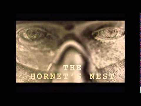 Mike Trella - Chariots The Hornet's Nest Official Soundtrack