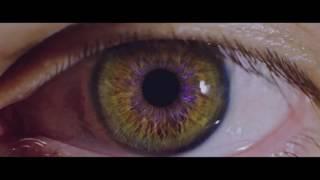 Trailer Snowden (Snowden) (2016) subtitrat în română