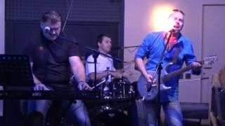 Video HLAVNÍ ROLE - Zbraslav, 23. 9. 2016-full koncert, part 1