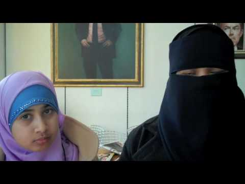 Interviews with Shaker Aamer's Family