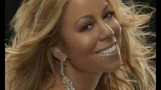 Mariah Carey-Hero