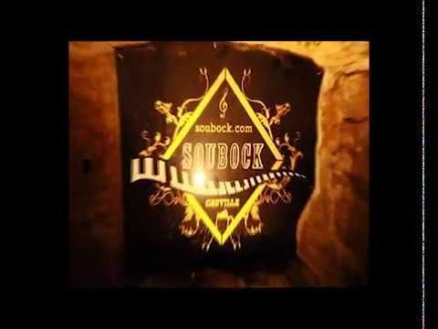 Teaser Anniversaire Soubock Club