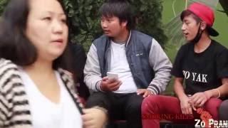 Download Lagu Zawngtah prank - Zo Prank Mp3