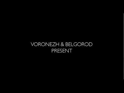 Yardie – Ropopom | Dancehall | Voronezh&Belgorod dancers