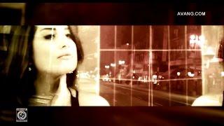 دانلود موزیک ویدیو صد بار ( ریمیکس دی جی شوبر) باران