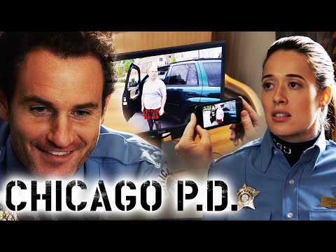 For 300,000 Likes | Chicago P.D.