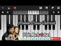 Phir mohabbat (muder 2) perfect piano