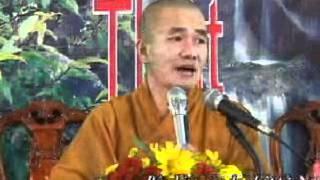 Mười bốn điếu dạy của Phật