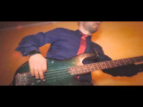 Maximuss Band-Mała Cwaniara