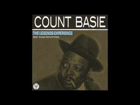 Count Basie – Blue And Sentimental