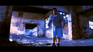 Video Ronner ¤ Space - Stay Fly (Official video)