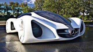 Video Top 10 RAREST & MOST EXPENSIVE Cars In The World MP3, 3GP, MP4, WEBM, AVI, FLV Maret 2019