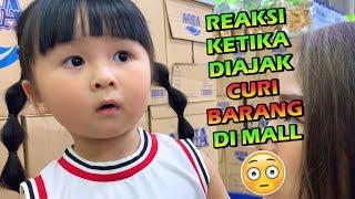 Video Uang Mommy Ketinggalan.. Kita Diam2 Nyuri Aja Ya! MP3, 3GP, MP4, WEBM, AVI, FLV Maret 2019