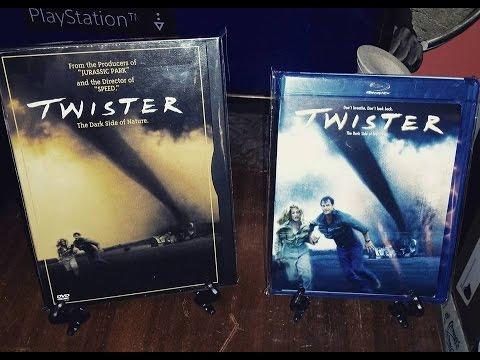 Twister - 20th Anniversary 5-10-16