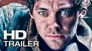 Nonton Der Medicus Offizieller Main Trailer Deutsch German   2013 The Physician  Hd  Film Subtitle Indonesia Streaming Movie Download