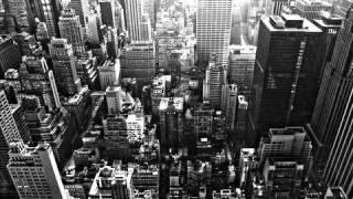 Tarkan - Pare Pare (Tiesto Remix) HQ.mp4