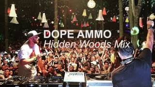Nonton Dope Ammo   Hidden Woods Mix Film Subtitle Indonesia Streaming Movie Download