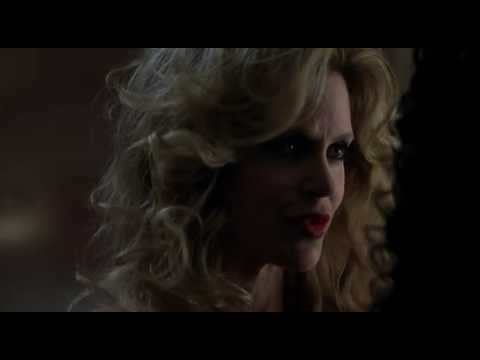 True Blood 5.06 Preview