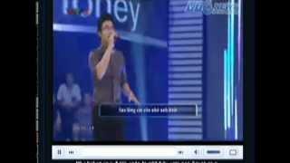 [Trò Chơi âm Nhạc] Ngày 28/8/2013- Video -đài Truyền Hình Việt Nam Phần 2