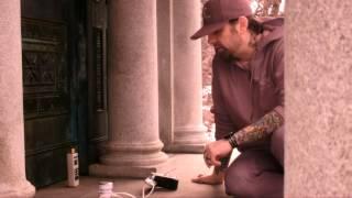 Ghost Hunters Multi-Meter 5in1 YouTube video