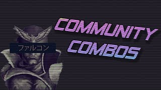 Tried Starting a Community Highlight Series for Melee!