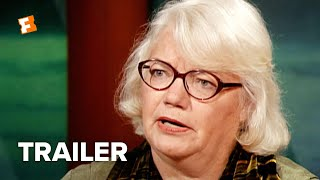 Raise Hell: The Life & Times of Molly Ivins Trailer #1 (2019) | Movieclips Indie by Movieclips Film Festivals & Indie Films