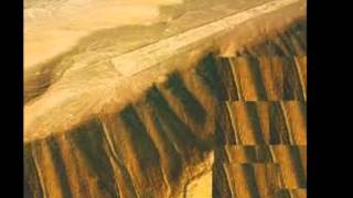 Hechi China  city images : New China Airport Built Like Ancient Nazca Airstrip !! ?? !!