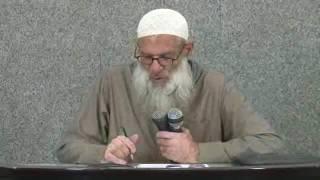 تفسير القرآن العظيم 13