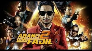 Nonton     Bang     Ong     Adil            Ull     Ovies     D       Ew     Ction     Ovies     017 Film Subtitle Indonesia Streaming Movie Download