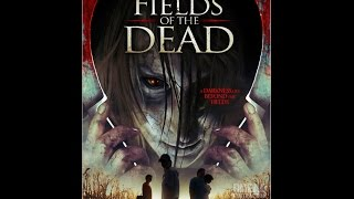 Nonton Fields Of The Dead 2014 Film Subtitle Indonesia Streaming Movie Download