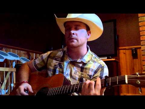 I Do - Paul Brandt Cover
