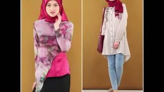 Genç tesettür giyim sevenler için yeni sezon tesettür bluz modellerimize bakmak istermisiniz? Yeni sezon canlı renkleri, tesettür giyim e uygun uzun bluz modelleri sizler için www.bihatun.com sitesinde en uygun fiyatlara bir tık uzağınızda.