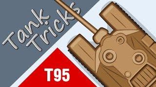 Танковые трюки - мультсериал по игре World of Tanks. Это мультяшный мир танков, в котором танчики попадают в различные смешные ситуации - как невероятные, так и аналогичные игровым в WoT.TankTricks #24: https://youtu.be/vHgWMYf0lNYTankTricks #26: https://youtu.be/uUa3Mn-Dzr0Главный герой - американская ПТ-САУ T95.При съемках мультфильма ни один танк не пострадал! :)Информацию о популярной игре World of Tanks и все, что связано с танками вы можете найти как на официальном сайте игры http://goo.gl/d0Ssbp, так и на популярных танковых ресурсах:➡ Приколы в World of Tanks, World of Warplanes и World of Warships: http://wot-lol.ru/➡ Новости World of Tanks каждый день: http://wot-news.com/➡ Ваша ссылка может быть здесь. Пишите ;)Ansy Arts в соцсетях:Google+: https://plus.google.com/+AnsyArtsВКонтакте: http://vk.com/ansyartsTwitter: https://twitter.com/Ansy_Arts/Facebook: https://www.facebook.com/AnsyArts/Живой журнал: http://ansy-arts.livejournal.com/Tumblr: http://ansyarts.tumblr.com/Blogger: http://ansyarts.blogspot.com/Наш сайт: http://ansyarts.vspmax.com/Наш клан: http://worldoftanks.ru/community/clans/169430-ANSY/Наш канал: http://www.youtube.com/ansyarts/Наша медиа сеть: https://youpartnerwsp.com/join?2305 Для рефералов - советы по продвижению в подарок ;)Ansy Arts in English: http://www.youtube.com/c/AnsyArtsAnimationSoundtrack by DaVince: https://soundcloud.com/nicholas-shooter/racebass