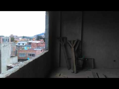 Edifcio para oficinas en cedritos barrancas (видео)